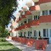 Ayta� Kavakl� Apart Motel