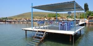 B�y�kl� Beach