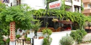 �ak�l Apart Pansiyon