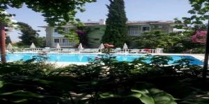 Hotel Cappadocia
