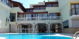 Do�u� Hotel