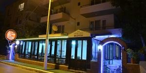 Emir Yavuz Otel