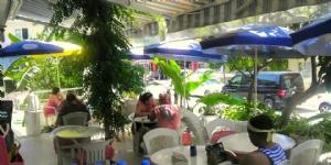 Fortin Hotel Ku�adas�
