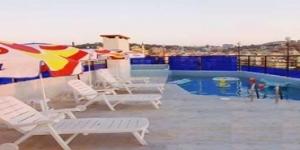Hotel Club Anka Ku�adas�