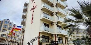Hotel Tatl�ses Ku�adas�