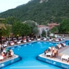 Liberty Hotels �l�deniz
