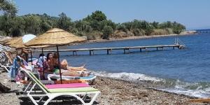 Neverland Camping Assos