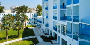 Noa Hotels Ku�adas� Beach Club