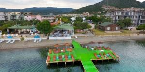 Özlem Motel Montenegro