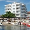 Sar�msakl� Royal Hotel