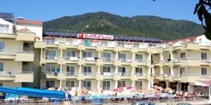 Sare Hotel