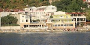Yıldız Tatil Köyü