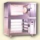 piliç kızartma makinası, piliç kızartma, piliç döner makinası, tavuk kızartma makinası,