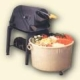 Sebze Dograma Makinasi,meksas, meksas, self servis, ünitesi, mutfak, otel, restorand