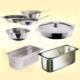 Mutfak Yardımcı Malzemeleri,-