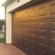 garaj, garaj kapısı, otomatik garaj kapısı, ferforje, otomatik pencere, plastik ferforje, elif kapi, kepenk, bariyer,