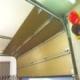 garaj, garaj kapısı, otomatik garaj kapısı, ferforje, otomatik pencere, plastik ferforje, kepenk, bariyer,