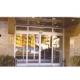 garaj, garaj kapısı, otomatik garaj kapısı, ferforje, otomatik pencere, plastik ferforje, kepenk, bariyer, bariyer sistemleri