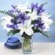 Aranjman,aranjman, cicek, çiçek, çiçekci, orkide çiçekcilik, gül, gül demeti, lale, orkide, kasımpatı, yapma çiçek, çiçek buketi, çelenk, hediyelik eşya, güller, gul buketi, kasımpatı, krizantem, sevgililer günü, önemli günler