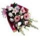 Çiçek Buketleri,arajman, cicek, çiçek, çiçekci, orkide çiçekcilik, gül, gül demeti, lale, orkide, kasımpatı, yapma çiçek, çiçek buketi, çelenk, hediyelik eşya, güller, gul buketi, kasımpatı, krizantem, sevgililer günü, önemli günler
