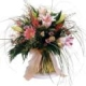 Cam Aranjman, arajman, cicek, çiçek, çiçekci, orkide çiçekcilik, gül, gül demeti, lale, orkide, kasımpatı, yapma çiçek, çiçek buketi, çelenk, hediyelik eşya
