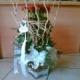 Cam Aranjman,arajman, cicek, çiçek, çiçekci, orkide çiçekcilik, gül, gül demeti, lale, orkide, kasımpatı, yapma çiçek, çiçek buketi, çelenk, hediyelik eşya, güller, gul buketi, kasımpatı, krizantem, sevgililer günü, önemli günler, cam arajman