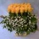 Cam Aranjman,arajman, cicek, çiçek, çiçekci, orkide çiçekcilik, gül, gül demeti, lale, orkide, kasımpatı, yapma çiçek, çiçek buketi, çelenk, hediyelik eşya, güller, gul buketi, kasımpatı, krizantem, sevgililer günü, önemli günler, yapay çiçek