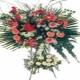 Ferforje,arajman, cicek, çiçek, çiçekci, orkide çiçekcilik, gül, gül demeti, lale, orkide, kasımpatı, yapma çiçek, çiçek buketi, çelenk, hediyelik eşya, güller, gul buketi, kasımpatı, krizantem, sevgililer günü, önemli günler, yapay çiçek, celenk, davet, organizasyon,ferforje