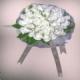Gelin Buketi,arajman, cicek, çiçek, çiçekci, orkide çiçekcilik, gül, gül demeti, lale, orkide, kasımpatı, yapma çiçek, çiçek buketi, çelenk, hediyelik eşya, güller, gul buketi, kasımpatı, krizantem, sevgililer günü, önemli günler, yapay çiçek, celenk, davet, organizasyon, gelin arab