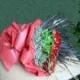 Kırmızı Güller,arajman, cicek, çiçek, çiçekci, orkide çiçekcilik, gül, gül demeti,kırmızı gül, lale, orkide, kasımpatı, yapma çiçek, çiçek buketi, çelenk, hediyelik eşya, güller, gul buketi, kasımpatı, krizantem, sevgililer günü, önemli günler, yapay çiçek, celenk, davet, organizasyon