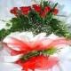 Kırmızı Gül,arajman, cicek, çiçek, çiçekci, orkide çiçekcilik, gül, gül demeti, kırmızı gül,çiçek buketi, çelenk, hediyelik eşya, güller, gul buketi, kasımpatı, krizantem, sevgililer günü, önemli günler, yapay çiçek,davet, organizasyon