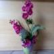 Orkide,arajman, cicek, çiçek, çiçekci, orkide çiçekcilik, gül, gül demeti, lale, orkide, kasımpatı, yapma çiçek, çiçek buketi, çelenk, hediyelik eşya, güller, gul buketi, kasımpatı, krizantem, sevgililer günü, önemli günler, yapay çiçek, celenk, davet, organizasyon, gelin arab