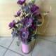 Yapay Çiçekler,arajman, cicek, çiçek, çiçekci, orkide çiçekcilik, gül, gül demeti, lale, orkide, kasımpatı, yapma çiçek, çiçek buketi, çelenk, hediyelik eşya, güller, gul buketi, kasımpatı, krizantem, sevgililer günü, önemli günler, yapay çiçek, celenk, davet, organizasyon, gelin arab