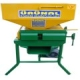 Yem Ezme Makinası (Crushing Machine Fodder)