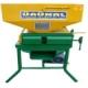 yem ezme, yem ezme makinası, tarım araçları, tarım makinaları