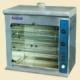 Tavuk Kızartma Makinesi, piliç kızartma makinesi, tavuk pişirme makinası, pişirme ünitesi, tavuk pişirme fırını, piliç kızartma fırını, tavuk kızartma fırını, kömürlü tavuk kızartma fırını, mutfak ekipmanları