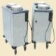 tabak ısıtıcısı, tabak ısıtıcı, mutfak ekipmanı, Mutfak ekipmanları, Endüstriyel mutfak, servis arabası, tabak otomatı