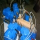 ağaç kasa köşe birleştirme makinası,ağaç kasa,köşe birleştirme,