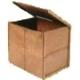 KONTRAPLAK SANDIK,sandık, sandık çeşitleri, sandık fiyatları, kapalı ambalaj sandığı, kontraplak sandık, kontraplak sandıklar, klipsili, kontraplak sandık, kontraplak sandık fiyatları, ucuz kontraplak sandık