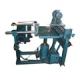 Otomatik Boru Kıvırma Makinası,boru makinası, boru kıvırma makinası, otomatik boru kıvırma makinası