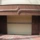 otomatik kapı,plastik ferforje,Garaj Kapısı,uzaktan kumandalı kapı,otomatik bahçe kapısı,sürgülü kapı,Senksiyonel kapı,Kapı çeşitleri,endustriyel kapı, panjur kapı,