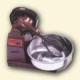 hamur yogurma makinasi, meksaş, hamur makinası, HAMUR MAKINASI,