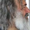 veysel e. Profile Picture