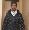 - - Profile Picture