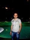 Yavuz ş. Profile Picture