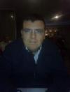 Erdal T. Profile Picture