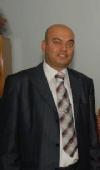 Mustafa O. Profile Picture