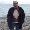 Sedat Y. Profile Picture