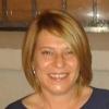 Burçin K. Profile Picture