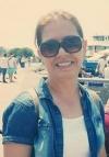 Kadriye B. Profile Picture